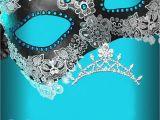 Masquerade Party Invitation Template Free Free Printable Masquerade Invitation Templates