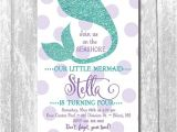 Mermaid Pool Party Invitation Wording the 25 Best Swim Party Invitations Ideas On Pinterest