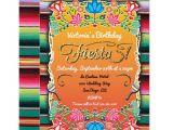 Mexican Party Invitation Template Mexican Fiesta Party Gold Glitter Invitation Zazzle Com