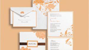 Michael S Wedding Invitation Kits Michaels Wedding Invitation Kits orderecigsjuice Info