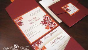 Michael's Wedding Invitation Kits Sample Th Wedding Anniversary Invitations Tags Weddi and