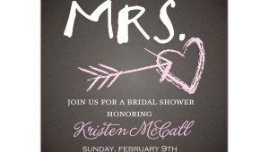 Michaels Bridal Shower Invitations Bridal Shower Bridal Shower Invitations Card