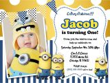 Minion Party Invitations Uk Minion Birthday Invitations Minion Birthday Invitations