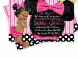 Minnie Mouse Baby Shower Invitations Walmart 10 Best Minnie Mouse Baby Shower Invitations Walmart