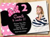 Minnie Mouse Baby Shower Invitations Walmart Minnie Mouse Baby Shower Invitations Walmart Oxyline