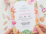 Mixbook Wedding Invitations Diy Your Wedding Invitations with Mixbook