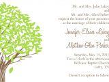 Monetary Bridal Shower Invitation Wording Bridal Shower Invitations Bridal Shower Invitations
