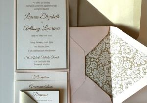 Most Beautiful Wedding Invitation Cards Spanish Birthday Party Invitation Wording Tags 100