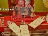 Most Expensive Wedding Invitation 10 Most Expensive Wedding Invitations