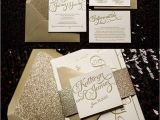 Most Expensive Wedding Invitation 9 Expensive Wedding Cards Perfect to Announce Your Royal Union