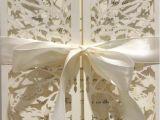 Most Expensive Wedding Invitation Summer Wedding Colour Schemes Mexican Gothic Wedding