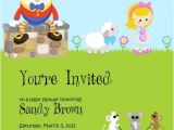 Mother Goose Baby Shower Invitations 39 Best Mother Goose Baby Shower Images On Pinterest