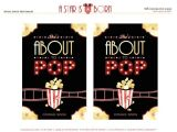 Movie themed Baby Shower Invitations 158 Best Images About Free Printables On Pinterest