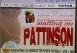 Movie themed Baby Shower Invitations 17 Best Images About A Movie themed Baby Shower On