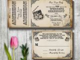 Movie themed Baby Shower Invitations Beautiful Movie themed Invitation Template Gift Example