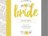 Mpix Wedding Invitations 127 Best Cards Wedding Images On Pinterest Wedding