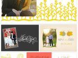 Mpix Wedding Invitations New Wedding Invitations Blog