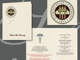 Mtsu Graduation Invitations north Carolina State University Graduation Announcements