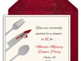 Murder Mystery Birthday Party Invitations How to Host A Murder Mystery Dinner Party Punchbowl Com
