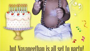 My son First Birthday Invitation Invitation by Bhanu Shankar at Coroflot Com