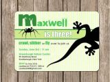 Nature themed Birthday Party Invitations Best 25 Nature Birthday Parties Ideas On Pinterest