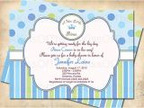 New Little Prince Baby Shower Invitations 301 Moved Permanently