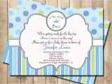 New Little Prince Baby Shower Invitations A New Little Prince Baby Shower Invitation Prince Shower
