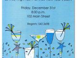 New Year Party Invitation Quotes New Year 39 S Eve Invitations