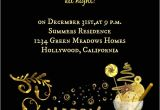 New Year Party Invitation Quotes New Year Party Invitation Wording 365greetings Com