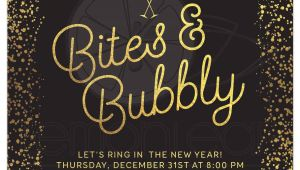 New Years Eve Party Invitation Templates Free New Years Eve Party Invitations Party Invitations Templates