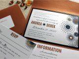 New Years Eve Wedding Invitations Wording Items Similar to Sparkle Of Love New Years Eve Wedding