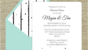 New York Party Invitations Fabulous New York themed Ideas B Lovely events