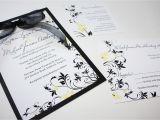 Nicest Wedding Invitations Best Wedding Invitation Invitation Templates