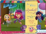 Nick Jr Printable Birthday Invitations Ekwebdesigns Nick Jr 39 S Little Charmers Birthday