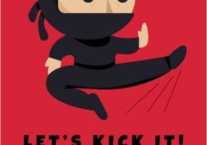 Ninja Party Invitation Template 259 Best Birthday Invitation Templates Images On Pinterest