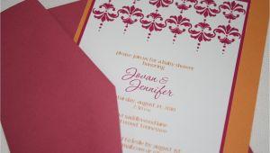 Non Traditional Bridal Shower Invitations Non Traditional Bridal Shower Invitation Wording Show