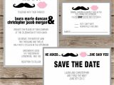 Norwex Party Invitation Wording 14 Perfect norwex Party Invitation Free Printable