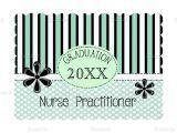 Nurse Practitioner Graduation Invitations 310 Best Images About Nurse Practitioner Stuff On