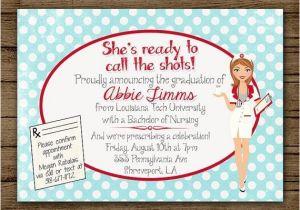 Nurse Practitioner Graduation Invitations Quotes for Nursing Pinning Ceremony Quotesgram