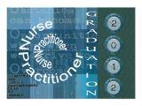Nurse Practitioner Graduation Invitations Unique Nurse Practitioner Graduation Invitations 5 Quot X 7