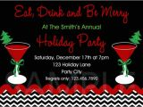 Office Holiday Party Invitation Template 34 Invitation Templates Word Psd Ai Eps Free