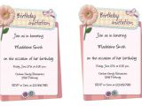 Office Party Invitation Template 9 Office Invitation Templates Psd Ai Word Free
