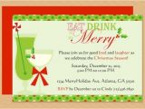 Office Party Invitation Template Editable Great Free Christmas Invitation Templates Microsoft Word