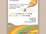 Oh the Places You Ll Go Baby Shower Invitations Romantic Poems for Her for the Girls You Like for Him for