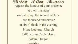 Older Couple Wedding Invitation Wording top 25 Best Older Couple Wedding Ideas On Pinterest