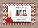 Olivia the Pig Birthday Invitations 17 Best Olivia the Pig Party Images On Pinterest Pig