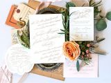 On Wedding Invitation whose Name is First Wedding Invitation Templates whose Name Goes First On