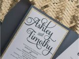 On Wedding Invitation whose Name is First Wedding Invitation Wording whose Name First Luxury Best 25