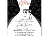Online Bridal Shower Invitations Free Bridal Shower Invitations at Elegant Wedding Invites