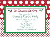 Online Christmas Party Invitation Templates Free Christmas Party Invites Template Best Template Collection
